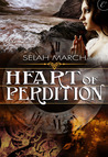 Heart of Perdition