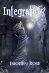 Integration (Bonfire Academy, #2)