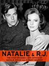 Natalie and R.J
