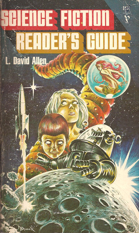 Science Fiction Reader's Guide