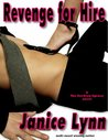 Revenge for Hire (The Get Even Agency)