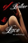 of Leather & Lace by Kat Daughtry
