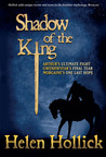 Shadow of the King (Pendragon's Banner Trilogy, #3)