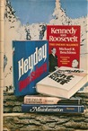 The Right Stuff/Kennedy & Roosevelt/The Fall of Fortresses/Heyday/The Dictionary of Misinformation (Condensed Books, Vol 8, #5)
