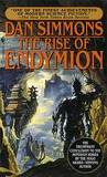 The Rise of Endymion (Hyperion Cantos #4)