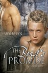 The Beast's Promise (Outside the City, #2)