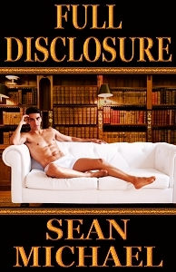 Disclosures : conversations gay and