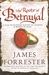 The Roots of Betrayal (Clar...
