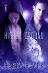 Higher Ground (Travelers #3)