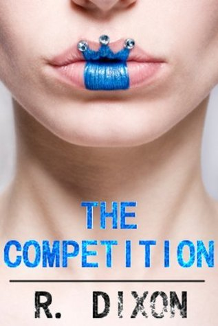 The Competition by Raminar Dixon