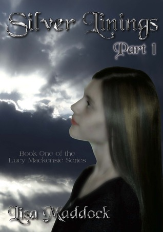 Silver Linings by Lisa Maddock