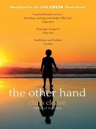 The Other Hand aka Little Bee by Chris Cleave