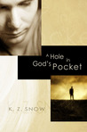 A Hole in God's Pocket