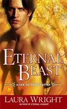 Eternal Beast by Laura Wright