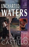 Uncharted Waters (Family Secrets)