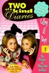 Calling All Boys (Two of a Kind Diaries, #9)