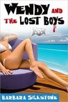 Wendy and the Lost Boys (Wendy Darlin Tomb Raider #1)