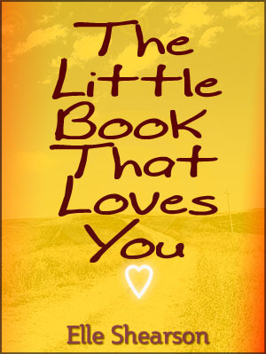 The Little Book That Loves You