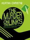 The Murder on the Links (Agatha Christie Comic Strip)