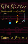 The Tempo (Elemental Symphony #1)