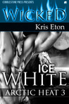 Ice White (Arctic Heat #3)