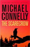 The Scarecrow (Jack McEvoy, #2)