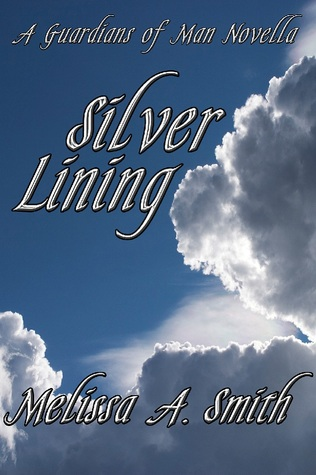 Silver Lining by Melissa A. Smith
