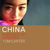 China by Tom  Carter