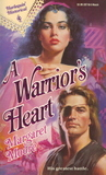 A Warrior's Heart (Warrior, #1)