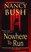 Nowhere to Run (Nowhere, #1)