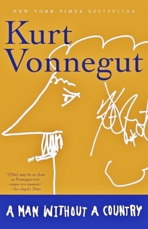 vonnegut 8 basics creative writing Creative writing 101 with kurt vonnegut service writing format work is creative mesh of contradictions: with his customary wisdom and wit, vonnegut put forth 8 basics of what he calls creative writing like vonnegut by 2 people like liked by 1 person.