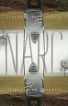 Narc by Crissa-Jean Chappell