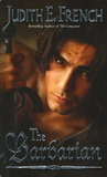 The Barbarian (Alexander Trilogy, #2)