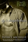 Ty's Temptation (Bad in Boots, #2)
