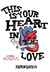 This Is Your Heart in Love