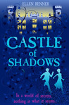 Castle of Shadows (Castle of Shadows, #1)