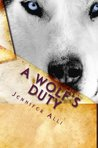 A Wolf's Duty (Love Bites, #1)