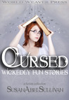 Cursed: Wickedly Fun Stories