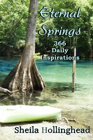 Eternal Springs: 366 Daily Inspirations