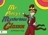Mr. Percy's Mysterious Glasses