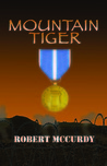 Mountain Tiger (Jim Colling Adventures, #5)