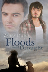 Floods and Drought (Clouds & Rain, #3)