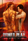 Power Play: Awakening (Power Play, #2)