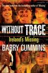 Without Trace: Ireland's Missing