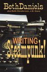 Writing Steampunk!
