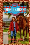 Samantha's Journey (Thoroughbred Super Edition)