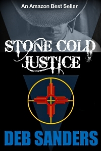 Stone Cold Justice