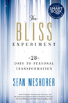 The Bliss Experiment: 28 Days to Personal Transformation