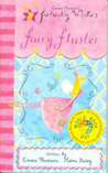 Felicity Wishes Fairy Fluster (Felicity Wishes)