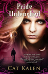 Pride Unleashed (A Wolf's Pride, #2)